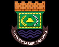 logo-pemkab