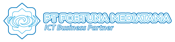 Official Website Fortuna